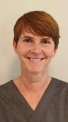 Gunnhild Skjeggestad Rangnes (2)